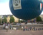 Gázballonok