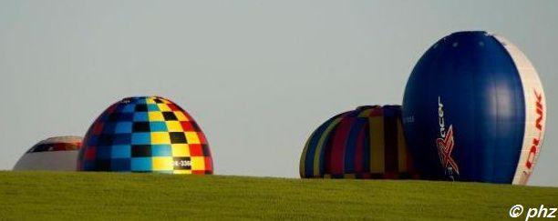 Igen, az Ballon.hu frissítésre kerül(t)!