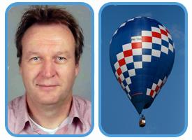 Bert Stuiver, a holland bajnok