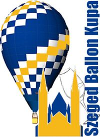 Szeged Balloon Cup 2016