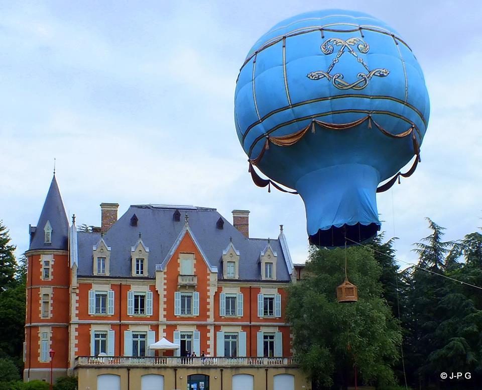 montgolfier-testverek-ballonjanak-masolta